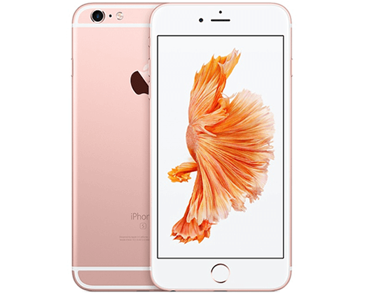 iPhone 6S Plus Repair