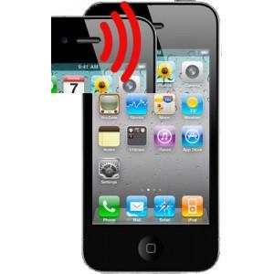 iPhone 4 Ear Speaker Repair