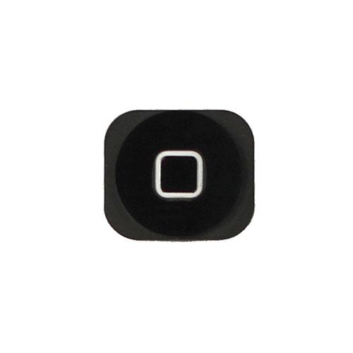 iphone 5 home button black. Black Bedroom Furniture Sets. Home Design Ideas