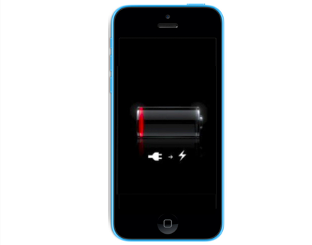 Iphone C Battery Replacement Near Me
