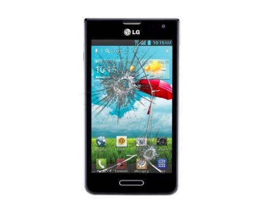Cpr Iphone  Screen Repair Cost