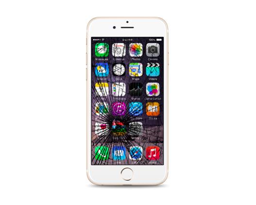Iphone Screen Repair Orlando Fl