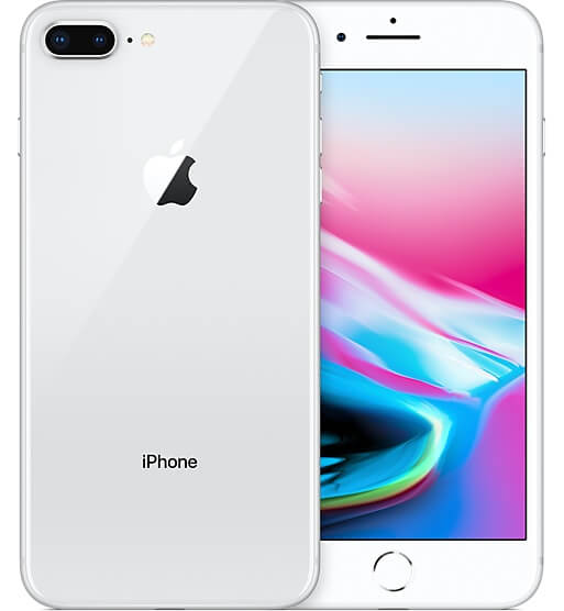 iPhone 8 Plus Vibrator / Taptic Engine Replacement