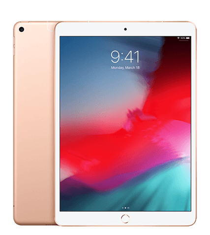 iPad Air 3 Repair