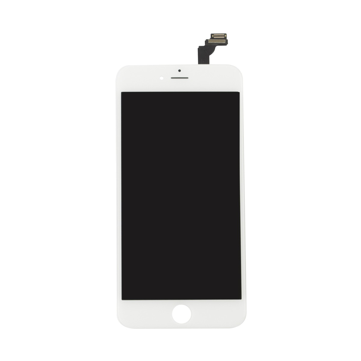iphone glass replacement iphone 6 plus glass digitizer and lcd screen assembly 7679