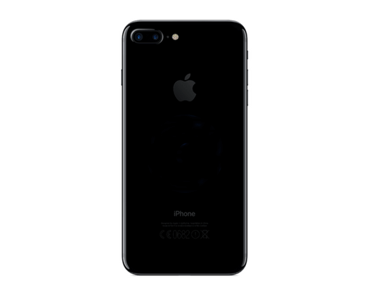 iPhone 8 Plus Back Cover/Frame Glass Replacement