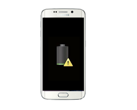 Galaxy S6 Edge Plus Battery Replacement
