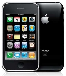iPhone 3GS Vibrator / Taptic Engine Replacement