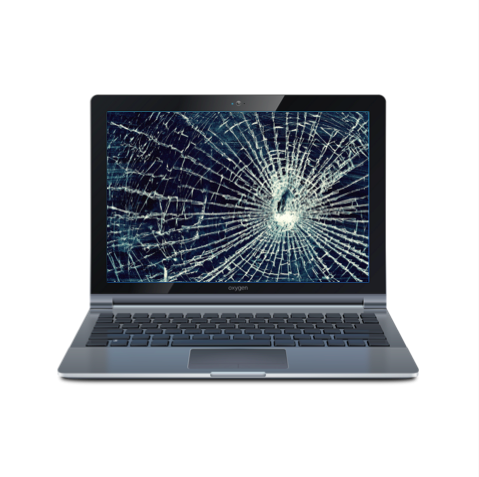 Laptop Screen / LCD Replacement