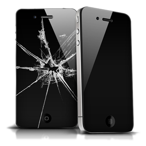 Cell phone repair Vancouver