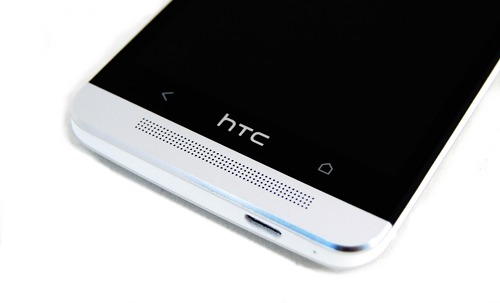 HTC One Charging Port Replacement (M7)