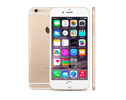 iPhone 6 Vibrator / Taptic Engine Replacement